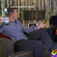 The 8 best Noel Gallagher moments from the Gogglebox celebrity special