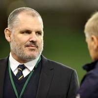 Ewen McKenzie resigns as Wallabies coach after 'extraordinary character assassination'