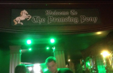 Have a look at the Lord Of The Rings-themed pub opening in Killarney