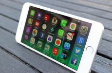 Thinking of getting an iPhone 6 Plus? Here's what's good and bad about it