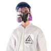 This 'Ebola' Halloween costume is the worst Halloween costume