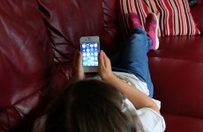 Thinking of getting your child a smartphone? Here's what you should consider