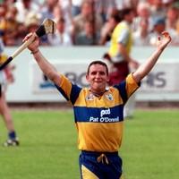 Five of the best: Munster hurling finals