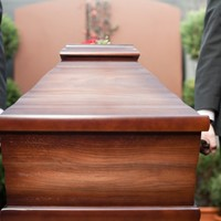 Funeral home refused to look after the body of 14-year-old Traveller