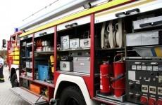 Teenager dies in Cork house fire