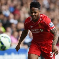 Real Madrid have no interest in signing Sterling - Ancelotti