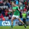 St. Brigid's complete five-in-a-row in Roscommon as Michael Murphy's Glenswilly make last four