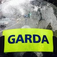 Motorcyclist killed in late night Dublin bus crash