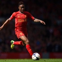 Bad management turns wonderkids into has-beens - Liverpool must be careful with Sterling