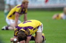 Three things Wexford must do to beat Dublin