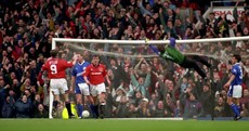 11 of the most humiliating defeats in Premier League history