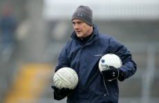 GPA hit back at Colm O'Rourke column - 'There were a couple of cheap shots in there'