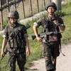 North Korea warns of 'unpredictable retaliatory strikes' against South