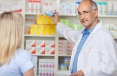 Irish pharmacists say epilepsy and pain relief drugs in short supply