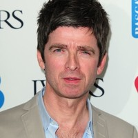 Noel Gallagher on his 'love' for Roy Keane