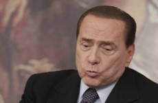 Berlusconi firm ordered to pay €560m to rival media group