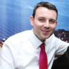 Newstalk's Chris Donoghue will anchor UTV Ireland's news programmes