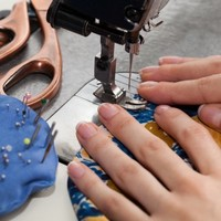International Repair Café movement is setting up shop in Kilkenny