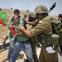 Israel hopes to expel activists within 72 hours