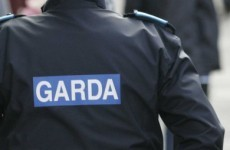 Investigation launched over Wexford death