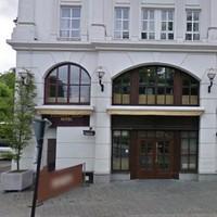 Five injured as hotel lift plummets three floors