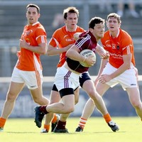 15 of the best Gaelic footballers never to win an Allstar award