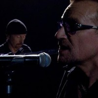 9 people who unashamedly loved U2's Jools Holland performance