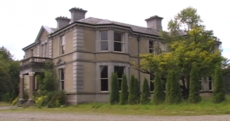 This 18th century house could have been yours for €765k
