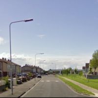 Clondalkin drugs haul: €270,000 of cocaine seized, man charged