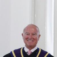 Irish-born US judge suspended over porn emails scandal
