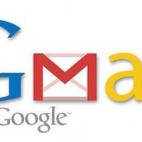 It's not just you - there were problems with Gmail everywhere this morning