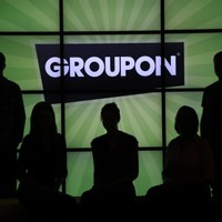 Great deal* for workers as Groupon plans 100 new jobs