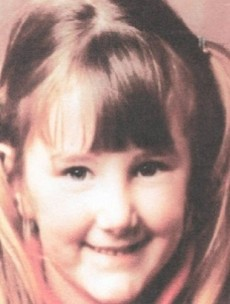 'My heart was absolutely broken, I had to believe Mary was still alive'