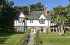 Hot Property: Sea views to live for at St Leonard's