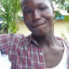 'When my son's test for Ebola came back positive, it was a night of agony for me'