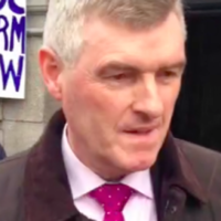 Irish Water needs to deal with customers 'in a fantastic way'