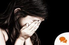 Opinion: Are we continuing to avert our eyes from sexual abuse?