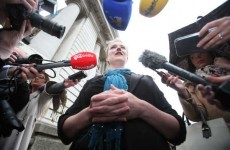 Four accused by Mairia Cahill respond to allegations