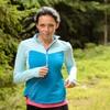 10 last-minute marathon panics every runner has