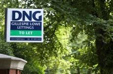 Rent controls won't fix the Irish market, tenants' board warns