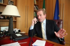 Will Enda snub the Central Bank to keep deposits at 10 per cent?