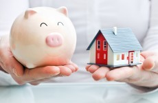 Thinking of saving for a house? Here's what to expect*