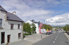 Post-mortem of Donegal couple set to take place this morning