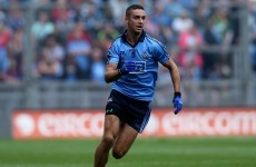 James McCarthy's inclusion and 4 other talking points from the Allstars