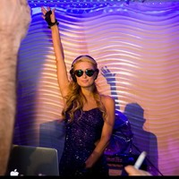 Paris Hilton made €274,000 an hour DJing in Ibiza... it's The Dredge
