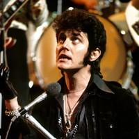 Singer Alvin Stardust dies aged 72