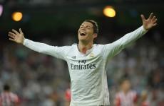 Real Madrid v Barcelona: 5 talking points ahead of El Clasico