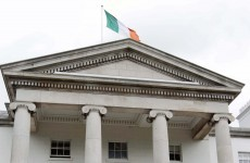 Poll: Who would get your vote to be the next President of Ireland?