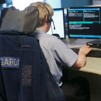 Would a 'track my crime' system help victims trust garda investigations?