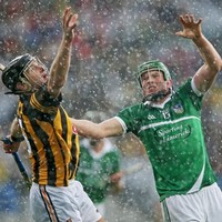 Open Thread: We've picked our 2014 Allstar hurling team but what's your prediction?